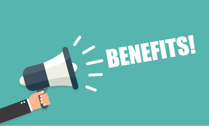 The Top Benefits of Moving to a VoIP Telephone System